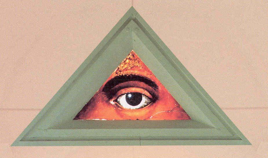 Onder_het_oog_van_God