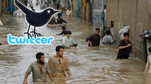 pakistan-twitter